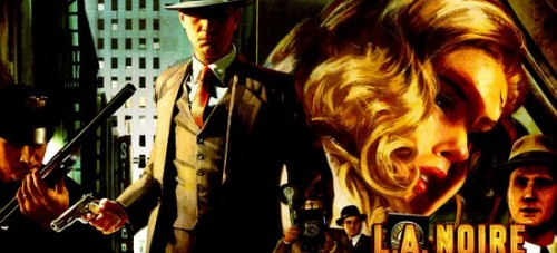 la Noire review guardian
