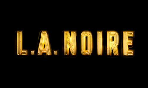 Видео-обзор LA Noire