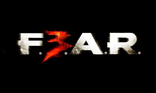 Обзор F.E.A.R. 3