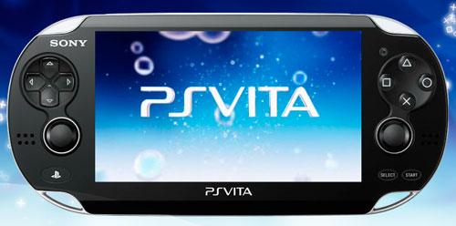 PS_Vita