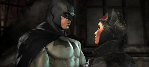 Batman_Catwoman_Arkham_City