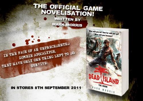 Dead-Island-Book