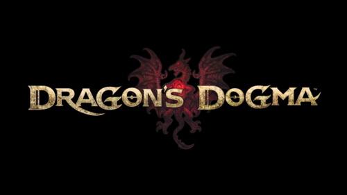 Dragons_Dogma