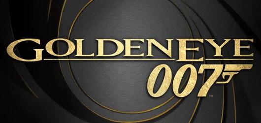 GoldenEye-007-Reloaded-logo