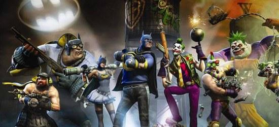 Gotham-City-Imposters1