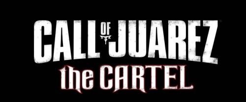call_of_juarez_the_cartel