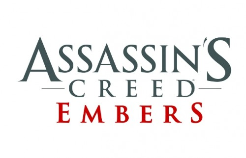 Assassins Creed: Embers