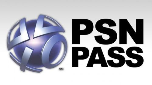 psn_pass_logo