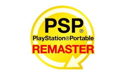 psp-remaster