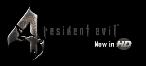resident-evil-4-and-code-veronica-x-coming-to-west-in-hd