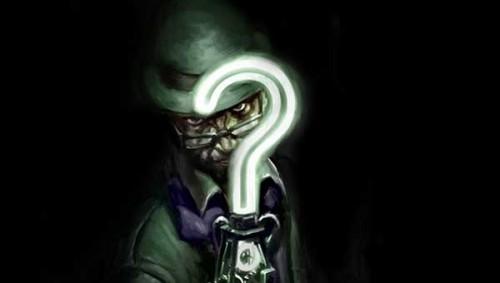 the-riddler-returns-in-batman-arkham-city