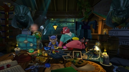 Sly-Cooper-Thieves-In-Time_2011_08-17-11_002.jpg_600