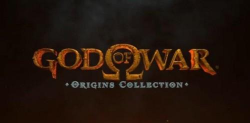 god-of-war-origins-logo