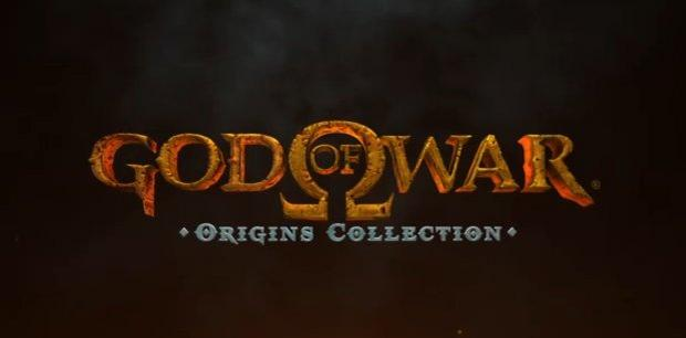 god-of-war-origins-logo