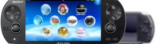 PSVita-PSP-background