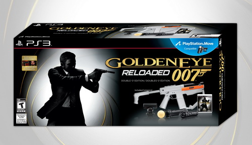 goldeneye_007_reloaded_double_o_edition_bundle