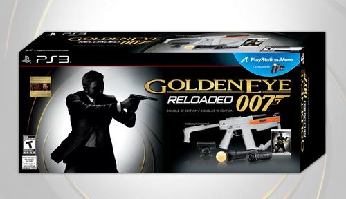 goldeneye_007_reloaded_double_o_edition_bundle