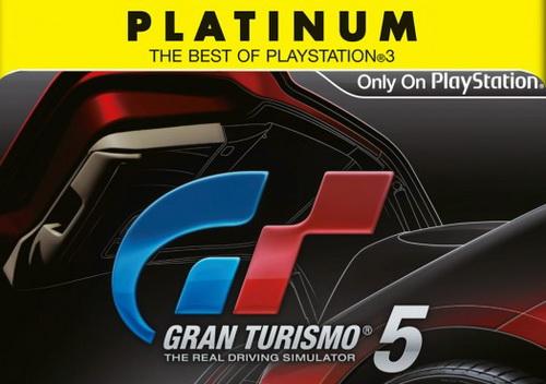 gran-turismo-5-platinum-edition
