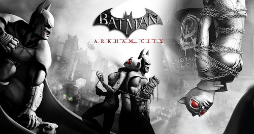 BATMAN-ARKHAM-CITY обзор