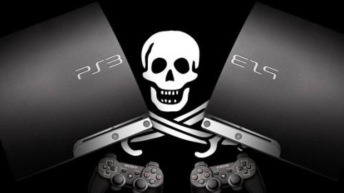 PS3-Hack