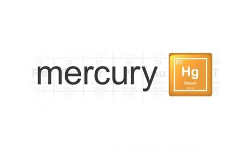mercury-hg-logo