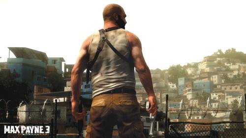Max-Payne-3-1