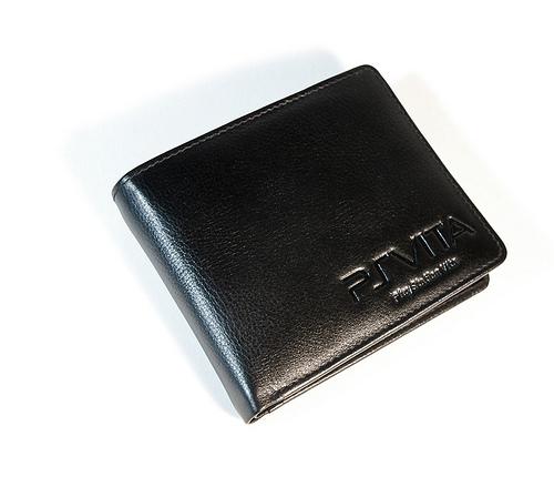 PS Vita Gaming Wallet