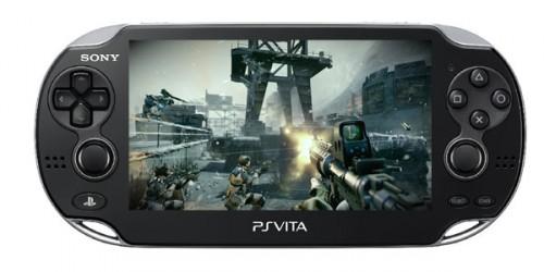 Vita-Remote-Play