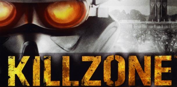 Killzone psn