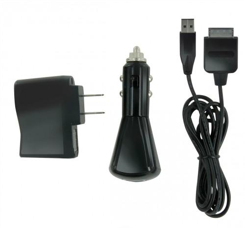 Power Kit for PS Vita