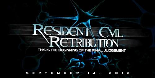 ResidentEvilRetribution