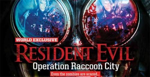 ResidentEvil_OperationRaccooncity
