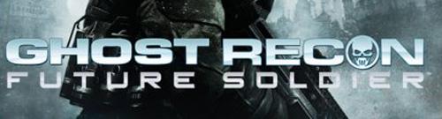 Новый трейлер Ghost Recon: Future Soldier