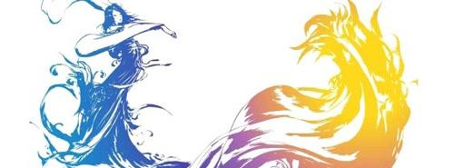 Новые подробности Final Fantasy X HD