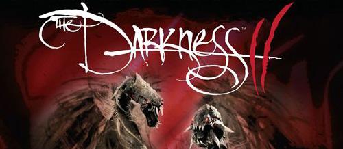 Darkness 2 ушел в печать