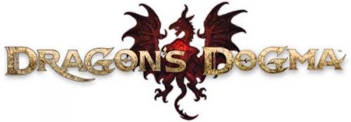 Объявлена дата релиза Dragon's Dogma
