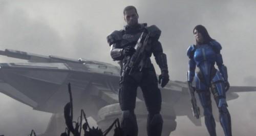 Mass-Effect-3-Cinematic-Trailer