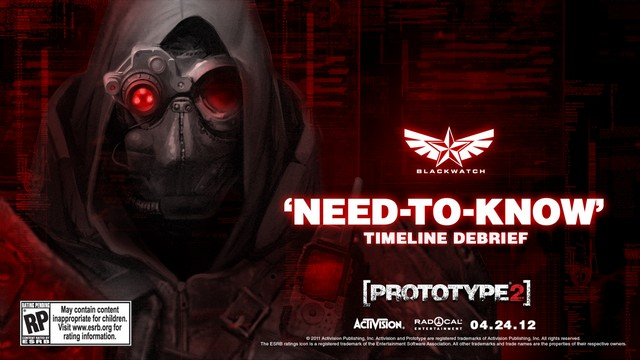PROTOTYPE2-NeedToKnow