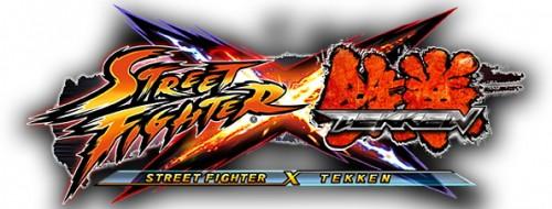 streetfighter-x-tekken