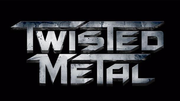 twistedmetal logo