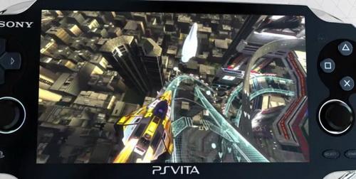 wipeout-2048-screenshot-ps-vita