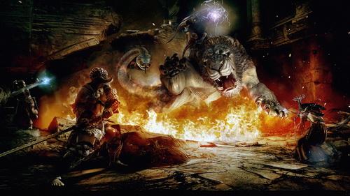 dragon dogma