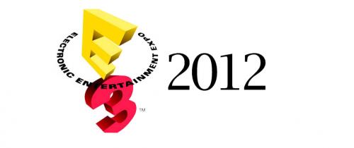 Е3 2012