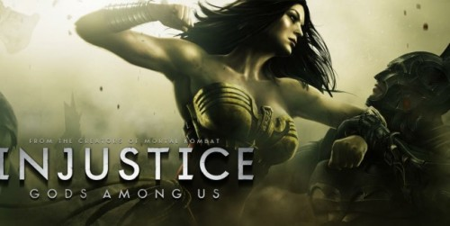 injustice-gods-among-us-logo-with-wonder-woman-and-batman-646x325