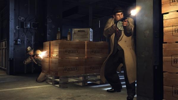 Mafia-3-PS4-Nxtbox