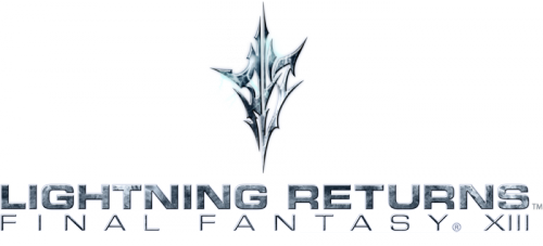 Lightning Returns- Final Fantasy XIII