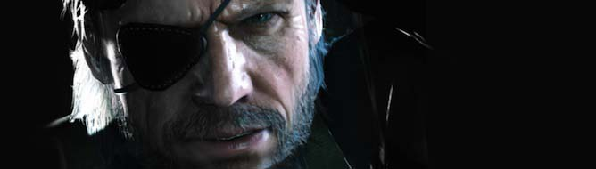 metal_gear_solid_ground_zeroes_mgs
