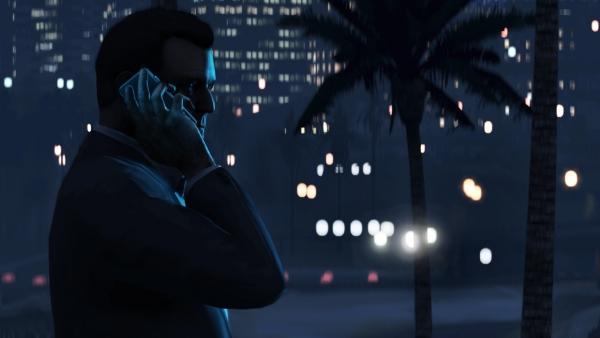 GTA5-2nd-Trailer