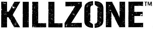 Killzone_Logo