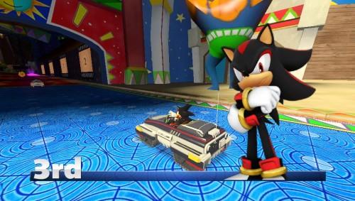 Sonic_All_Stars_Transformed_05